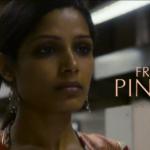 Watch Freida Pinto's TRISHNA Trailer