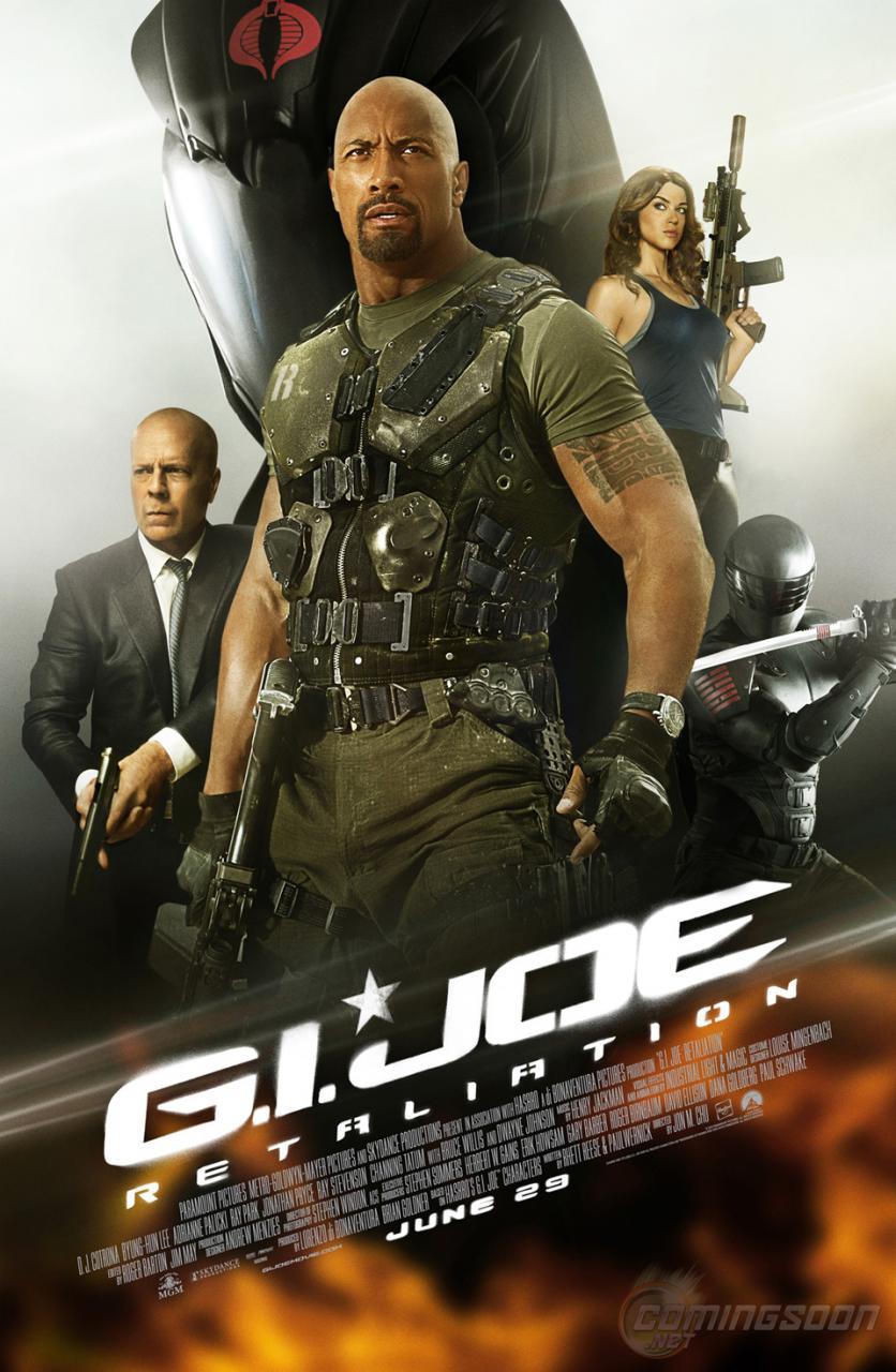 G.I. Joe Retaliation - Jinx (8) by NewYungGun on DeviantArt