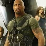 What The?! G.I. JOE: RETALIATION Moves All The Way To Spring 2013 Because Of 3D Conversion