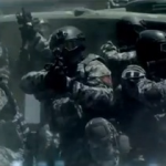 G.I. JOE: RETALIATION – New Cobra Special Forces Recruitment Video. Do You Have What It Takes?