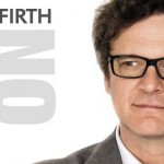 UPDATED!! Colin Firth And Emma Stone In Woody Allen's Next