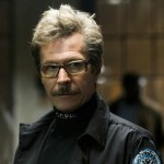Gary Oldman Says THE DARK KNIGHT RISES Story Is 'Epic' And It's Wise To Have Bane As The Villain
