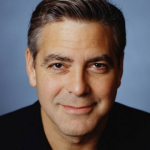 And So It Begins For George Clooney's MONUMENTS MEN