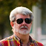 J.J. Abrams Has Not Talked With George Lucas About STAR WARS: EPISODE VII Yet
