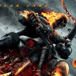 Podcast: What David Lee And I Thought Of GHOST RIDER: SPIRIT OF VENGEANCE