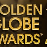 @RamasScreen Live-Tweeting The 70th Annual Golden Globes Awards Right Now!