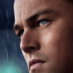 6 New Character Posters For Baz Luhrmann's THE GREAT GATSBY With Leonardo DiCaprio