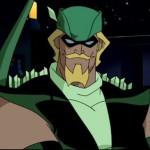 CW's Green ARROW Series Casting Breakdown Reveals Details