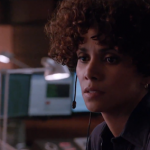 THE CALL Trailer, A Thriller Starring Halle Berry As 911 Operator