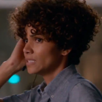 THE CALL New Trailer With Halle Berry