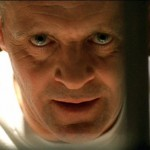 Hello, Clarice! Would You Like To Watch HANNIBAL Series With Some Fava Beans?