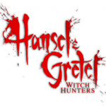 HANSEL & GRETEL: WITCH HUNTERS Trailer With Jeremy Renner And Gemma Arterton