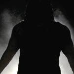 Here's HATCHET III Official Trailer (NSFW)