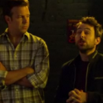 Jason Bateman, Charlie Day, Jason Sudeikis Will Reprise Their Roles For HORRIBLE BOSSES 2