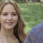 HOUSE AT THE END OF THE STREET New Trailer With Jennifer Lawrence