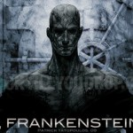Aaron Eckhart Stars In I, FRANKENSTEIN Which Opens On February 22nd, 2013