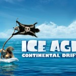 ICE AGE: CONTINENTAL DRIFT – Do the Sid Shuffle!