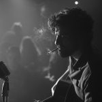 CBS Films Acquires The Coen Brothers' INSIDE LLEWYN DAVIS. Plus 2 New Images