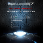IRON MAN 3 – New Viral Site Launched