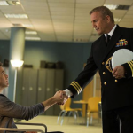 THREE DAYS TO KILL, Starring Kevin Costner, Arrives February 14th, 2014
