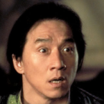 Will Jackie Chan Be In THE EXPENDABLES 3. Response To RUSH HOUR 4 Possibility