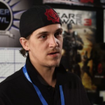 Jason Mewes Talks NOOBZ, Game Violence, And CLERKS III