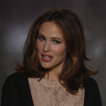Focus Features Will Release DALLAS BUYERS CLUB Starring Jennifer Garner In The Second Half Of 2013