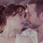 SILVER LININGS PLAYBOOK Reunion (Cooper – Lawrence – O. Russell) For Untitled Abscam Project