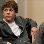 NOW YOU SEE Jesse Eisenberg! And You Might See Jake Gyllenhaal Too?
