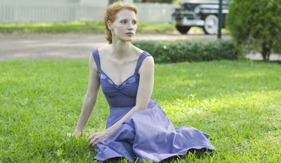 http://www.ramascreen.com/wp-content/uploads/Jessica-Chastain1.jpg