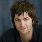 Jim Sturgess Co-Stars With Kate Beckinsale In ELIZA GRAVES