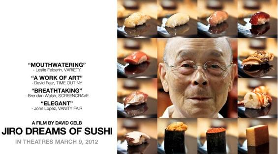 Jiro-Dreams-Of-Sushi.jpg