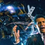 John Turturro Might Reteam With Director Michael Bay On PAIN AND GAIN?