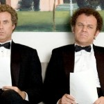 John C. Reilly Is More Interested In Doing Something New Instead Of STEP BROTHERS 2