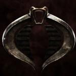 G.I. JOE: RETALIATION New Viral Site – Join Cobra Special Forces!