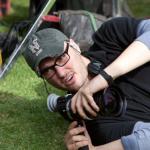 Interview: Director Josh Trank Talks CHRONICLE
