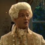 Justin Timberlake Makes Fun Of His Career In This SNL Video