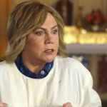 Kathleen Turner's THE PERFECT FAMILY Official Trailer