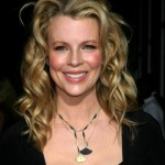 Kim Basinger Caught In The Middle Of GRUDGE MATCH Between Sly And De Niro