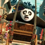 Awesome! KUNGU PANDA 2 Leads The 2012 ANNIE Awards!