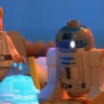 LEGO The Movie Will Arrive February 7, 2014. Voice Starring Will Arnett As LEGO Batman