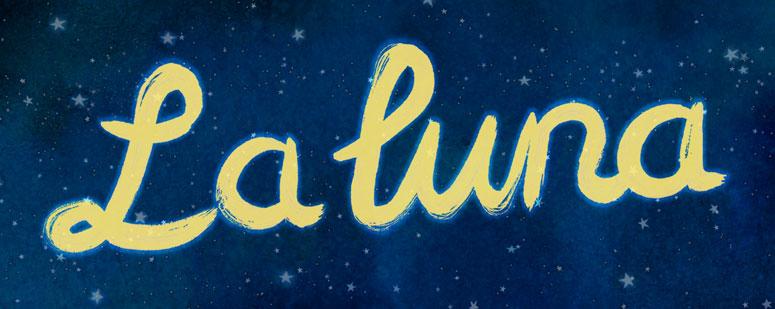 pixar logo. of Disney-Pixar#39;s latest