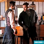 LAWLESS Shia LaBeouf And Tom Hardy In This Trailer!