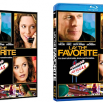 LAY THE FAVORITE, Starring Bruce Willis, Hits Blu-ray and DVD 3/5/13!