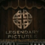 Legendary Pictures' Comic-Con 2011 Line-Up!