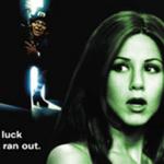 LEPRECHAUN Reboot Director Gets A Director And A New Leprechaun