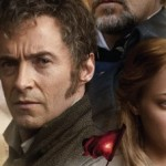Awesome! New Int'l Trailer For LES MISERABLES