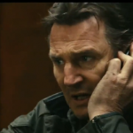 Exclusive Media's Has Sold A WALK AMONG THE TOMBSTONES Starring Liam Neeson
