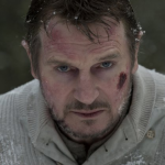 Liam Neeson Is NON-STOP, Now He's Going To Be An Air Marshall
