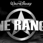 O Man! There Won't Be Supernatural Coyotes In Disney's THE LONE RANGER!